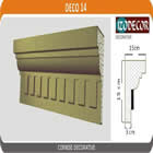 izodecor deco